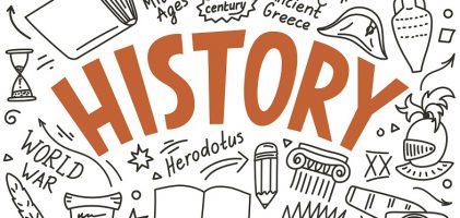 Tworzywa sztuczne – historia i właściwości