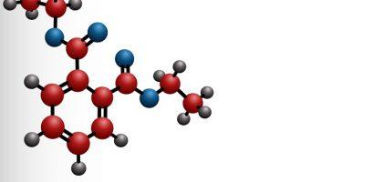 Popularne tworzywa sztuczne: polichlorek winylu